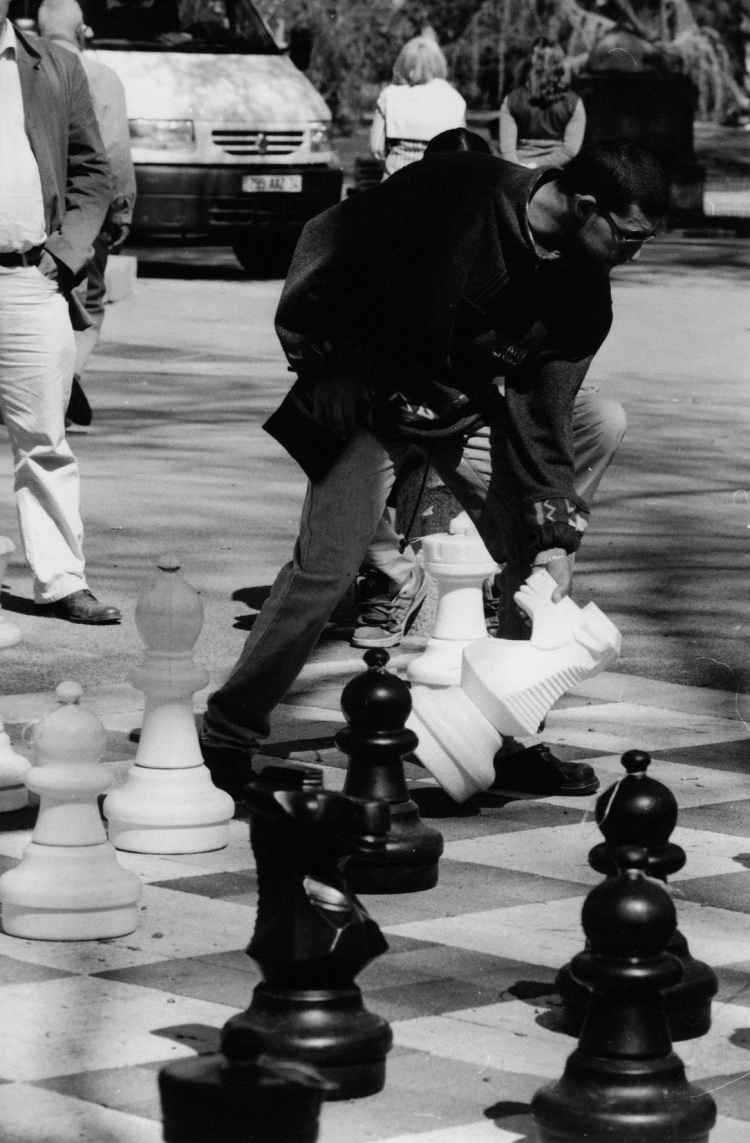 montpellier chess players 2